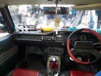 Jual Mazda Mr90 tahun 1993 (20180318_111936-3096x2322.jpg)