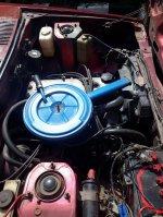 Jual Mazda Mr90 tahun 1993 (20180316_091831-2322x3096.jpg)