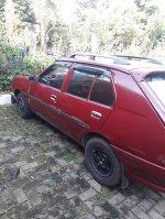 Jual Mazda Mr90 tahun 1993 (20180323_082506-1393x1857.jpg)