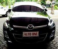 Jual Mazda 8 MPV Automatic
