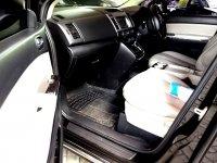 Mazda 8 MPV Automatic (20180329_103524[1].jpg)