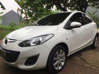 Jual Mazda 2, 2011 Like New