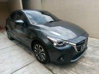 Mazda 2 Skyactiv murah aja (mazda2-001.jpg)