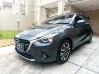Mazda 2 Skyactiv murah aja (mazda2-002.jpg)