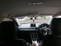Mazda 2 Skyactiv murah aja (mazda2-003.jpg)