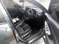 Mazda 2 Skyactiv murah aja (mazda2-004.jpg)