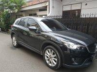 CX-5: Mazda CX5 - MULUS - SIAP PAKAI UTK MUDIKKK (20160722_123609-2.jpg)