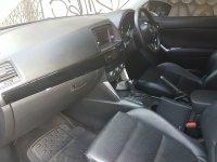 CX-5: Mazda CX5 - MULUS - SIAP PAKAI UTK MUDIKKK (20160728_163809-2.jpg)