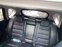 CX-5: Mazda CX5 - MULUS - SIAP PAKAI UTK MUDIKKK (20160722_142237-2.jpg)