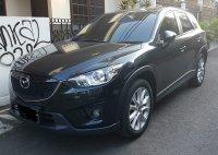 CX-5: Mazda CX5 - MULUS - SIAP PAKAI UTK MUDIKKK (20160728_164629-2.jpg)