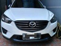 CX-5: Jual cepat mazda cx5 2015 at Touring