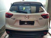 CX-5: Jual cepat mazda cx5 2015 at Touring (IMG-20180429-WA0007-picsay.jpg)
