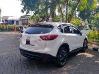 CX-5: Jual cepat mazda cx5 2015 at Touring (IMG-20180429-WA0010-picsay.jpg)