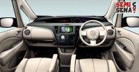 Mazda Biante SKYACTIVE (harga-mazda-biante-1024x536.jpg)