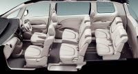 Mazda Biante SKYACTIVE (Mazda-Biante-Susunan-Kursi.jpg)