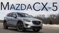 Jual Mazda CX-5 TOURING SKYACTIV