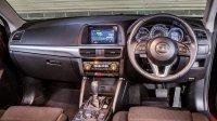 Mazda CX-5 TOURING SKYACTIV (Mazda-CX-5-2016-SUV-comparison-(1).jpg)