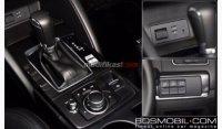 Mazda CX-5 TOURING SKYACTIV (236961_1477300804_5.jpg)