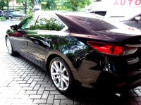 Mazda 6 sedan 2500cc automatic (20180508_142740[1].jpg)