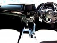 Mazda 6 sedan 2500cc automatic (20180508_142842[1].jpg)