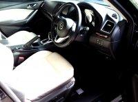 Mazda 6 sedan 2500cc automatic (20180508_142849[1].jpg)