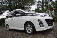 Mazda Biante MT 2012 , mau keliatan keren ? pake mobil ini (DSC_0038.jpg)