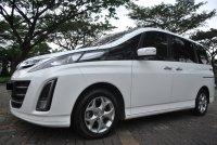 Mazda Biante MT 2012 , mau keliatan keren ? pake mobil ini (DSC_0039.jpg)