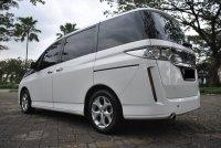 Mazda Biante MT 2012 , mau keliatan keren ? pake mobil ini (DSC_0040.jpg)