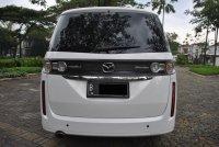 Mazda Biante MT 2012 , mau keliatan keren ? pake mobil ini (DSC_0041.jpg)