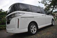 Mazda Biante MT 2012 , mau keliatan keren ? pake mobil ini (DSC_0042.jpg)