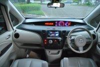 Mazda Biante MT 2012 , mau keliatan keren ? pake mobil ini (DSC_0048.JPG)