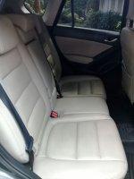 Mazda CX-5, Touring 2.5 (Interior_2.jpeg)