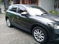 Mazda CX-5, Touring 2.5 (Body_3.jpeg)