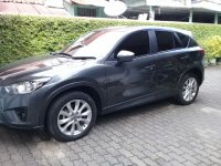 Mazda CX-5, Touring 2.5 (Body_1.jpeg)