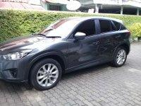 Mazda CX-5, Touring 2.5 (Body_1.jpeg)