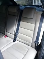 Mazda CX-5, Touring 2.5 (Interior_3.jpeg)