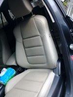 Mazda CX-5, Touring 2.5 (Interior_5.jpeg)