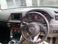 Mazda CX-5, Touring 2.5 (Interior_7.jpeg)