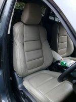 Mazda CX-5, Touring 2.5 (Interior_4.jpeg)