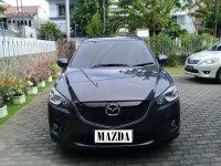 Mazda CX-5, Touring 2.5 (Mazda_2.jpg)