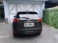 Mazda CX-5, Touring 2.5 (Mazda_4.jpg)