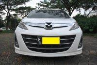 Jual Mazda Biante AT 2012