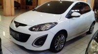 Mazda 2 1.5 R Tahun 2014 (kiri.jpg)
