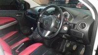 Mazda 2 1.5 R Tahun 2014 (in depan.jpg)