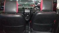 Mazda 2 1.5 R Tahun 2014 (in dalam.jpg)
