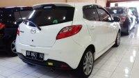 Mazda 2 1.5 R Tahun 2014 (belakang.jpg)