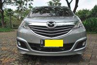 Mazda Biante AT Skyactive 2013 (WhatsApp Image 2018-05-24 at 16.01.46.jpeg)