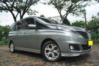 Mazda Biante AT Skyactive 2013 (WhatsApp Image 2018-05-24 at 16.01.51.jpeg)