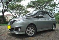Mazda Biante AT Skyactive 2013 (WhatsApp Image 2018-05-24 at 16.01.49.jpeg)