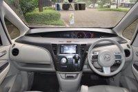Mazda Biante AT Skyactive 2013 (WhatsApp Image 2018-05-24 at 16.01.58 (1).jpeg)